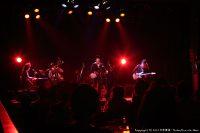 '11年3月21日 NolenNiu-de-Ossi ご案内 【祝☆青木PONPON祭り 】