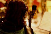 '18年2月 NolenNiu-de-Ossi/丸山研二郎&原口朋丈 『おとぎ話』レコーディング @ T2 Audio